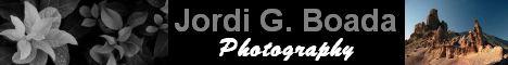 Jordi Gonzalez Boada Photography